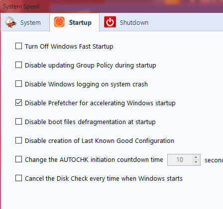 Q: How to do specific performance adjustments within Windows 10?-winman2.png