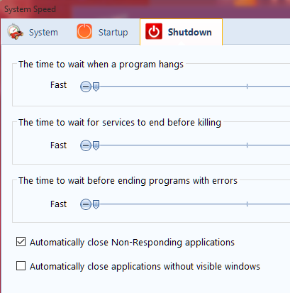 Q: How to do specific performance adjustments within Windows 10?-winman3.png