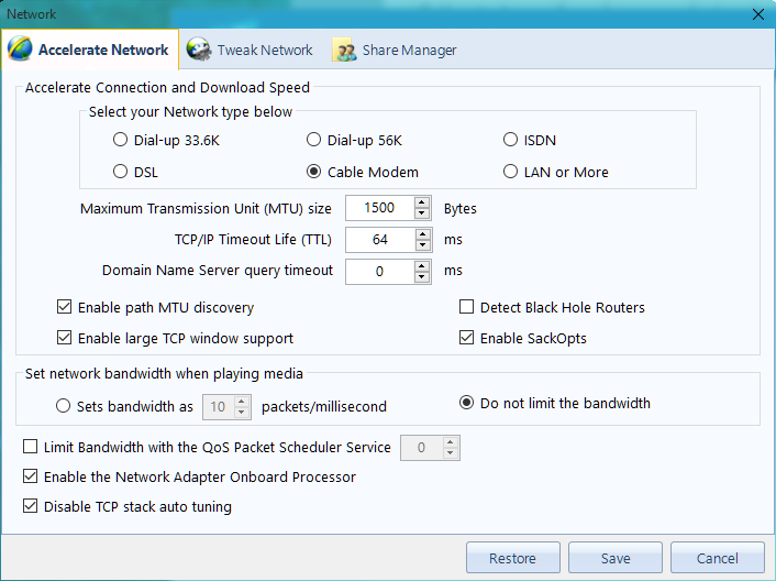 Q: How to do specific performance adjustments within Windows 10?-winmannetwork.png