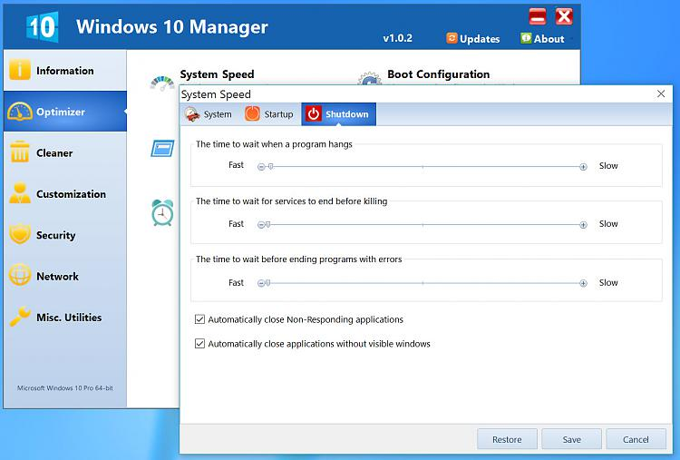 Q: How to do specific performance adjustments within Windows 10?-.jpg