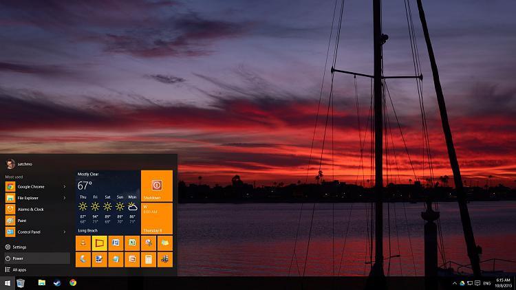 Show us your Start Screen/Menu!-desktop2015-oct.jpg