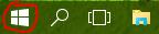How do I make the Windows 10 logo in the taskbar SMALLER? Like in W 8?-smaller-pls.png