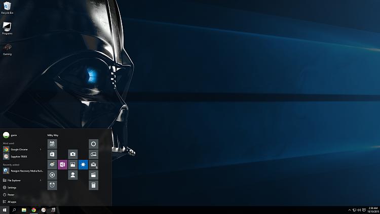 Show us your Start Screen/Menu!-swbf_desktop.png