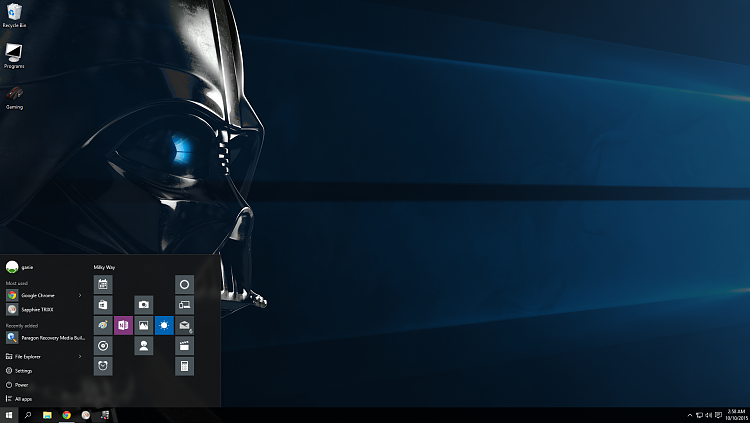 Click image for larger version.  Name:swbf_desktop.png Views:12 Size:1.89 MB ID:42022