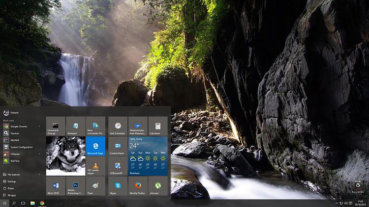 Show us your Start Screen/Menu!-untitled.jpg