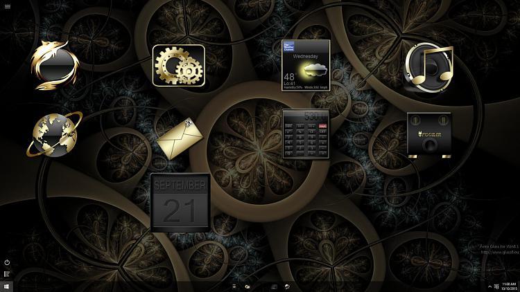 Show us your Start Screen/Menu!-000033.jpg