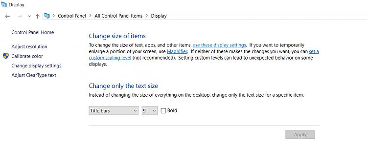 New update right click (context menu) is way too big.-didp-font.png
