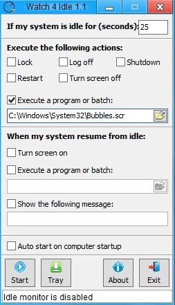 Screen Saver Question-configure-watch-idel-start-bubbles-screensaver.jpg