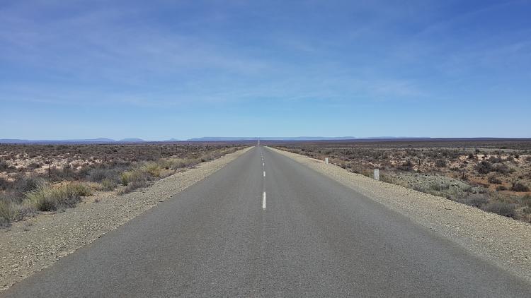 Karoo Road 1920x1080.jpg