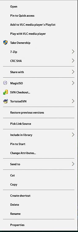 New update right click (context menu) is way too big.-new.png