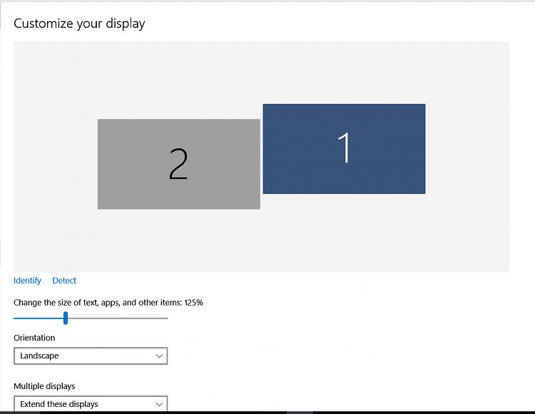 New update right click (context menu) is way too big.-display.png
