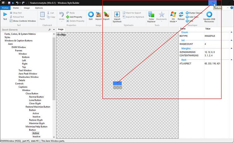 How do I change Minimize, Maximize, and Close colors in Windows 10-snap2.jpg