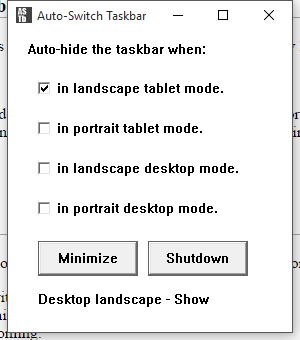 App for auto-hiding the taskbar based on tablet mode and orientation-screenshot-2015-10-17-02.28.29.png