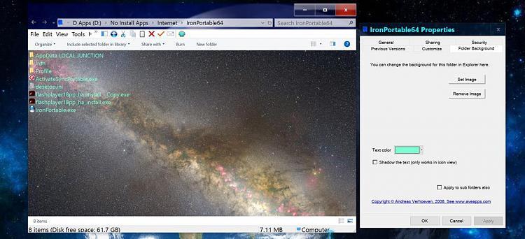 Click image for larger version.  Name:vGfunbf.jpg Views:5 Size:86.9 KB ID:43582