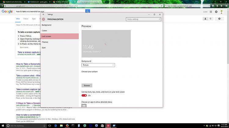 Lock Screen Issue.jpg