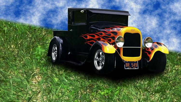 User created wallpapers-29-ford-chopped.jpg