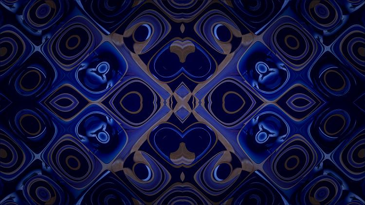 User created wallpapers-whatzit.jpg