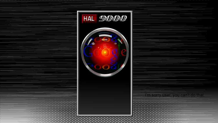 User created wallpapers-googlehal-1920.png
