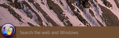 Custom Start Menu Button Collection for Windows 10-capture2.jpg
