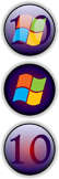 Custom Start Menu Button Collection for Windows 10-new10.png