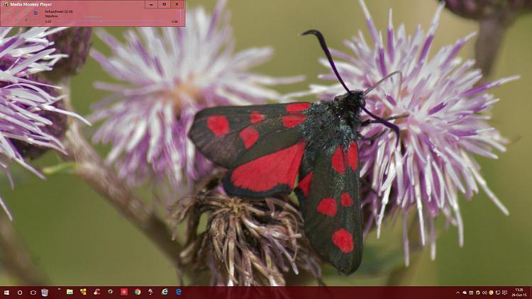 Click image for larger version.  Name:Screenshot (210).jpg Views:7 Size:184.8 KB ID:45302