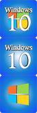 Custom Start Menu Button Collection for Windows 10-new10_blu-sq.png