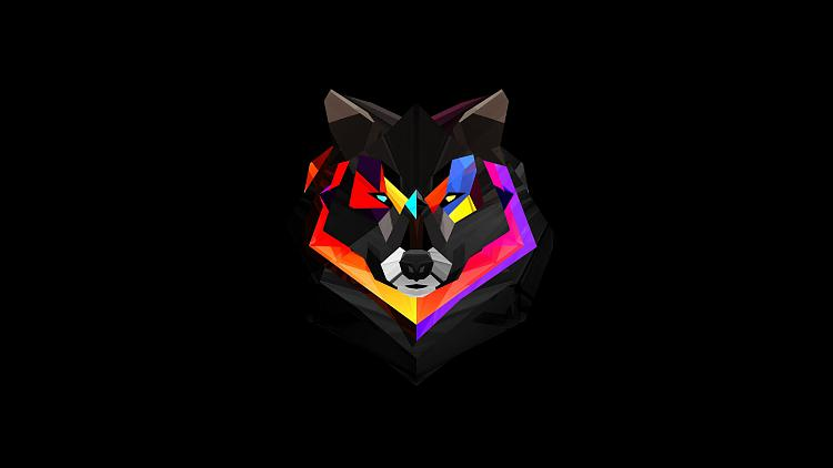 Click image for larger version.  Name:fox lock.jpg Views:2 Size:201.3 KB ID:45481