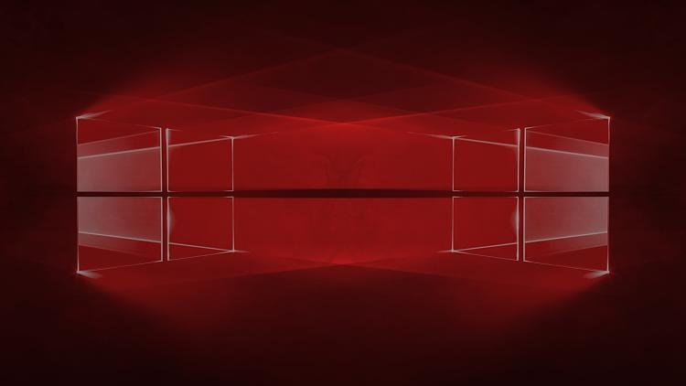 Click image for larger version.  Name:Windows Red Wall.jpg Views:9 Size:683.0 KB ID:45500