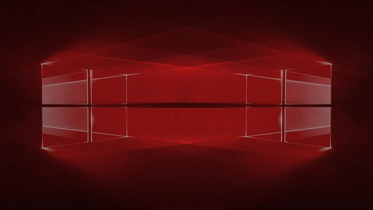 Click image for larger version.  Name:Windows Red Wall.jpg Views:8 Size:683.0 KB ID:45500