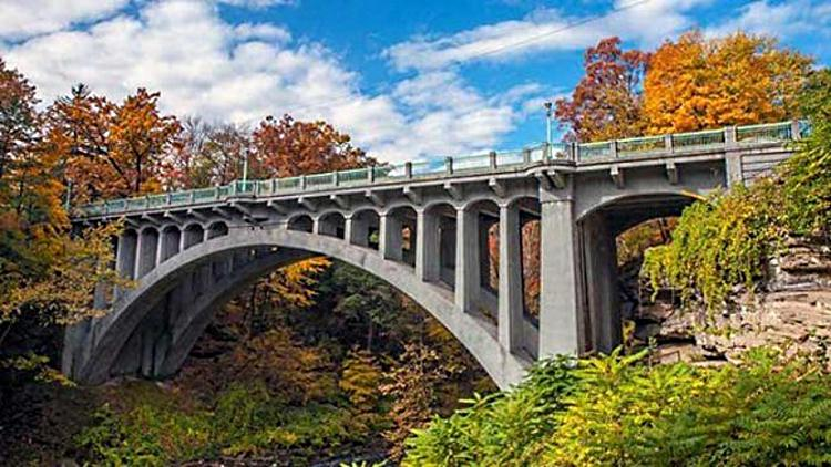 Click image for larger version.  Name:old mill bridge.jpg Views:1 Size:265.2 KB ID:45557