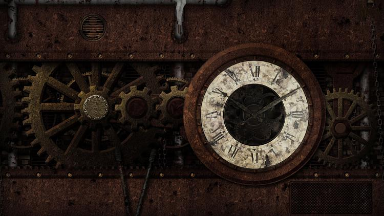 Click image for larger version.  Name:Steampunk-ish.jpg Views:6 Size:669.3 KB ID:46959