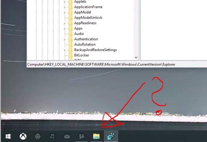 "Windows 10 Taskbar ""Default"" folder icon change?-icon.jpg"
