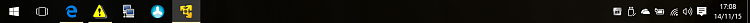 "Windows 10 Taskbar ""Default"" folder icon change?-capture2.png"