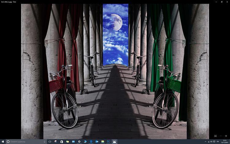 Click image for larger version.  Name:Screenshot (5).jpg Views:6 Size:228.3 KB ID:48274