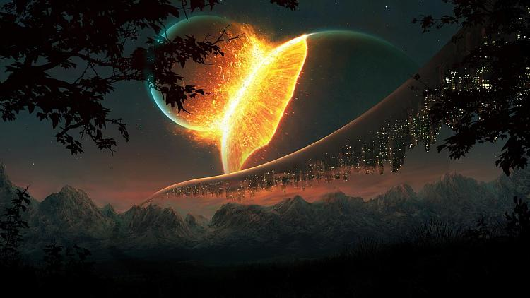 Click image for larger version.  Name:space-wallpaper19.jpg Views:10 Size:206.9 KB ID:48298