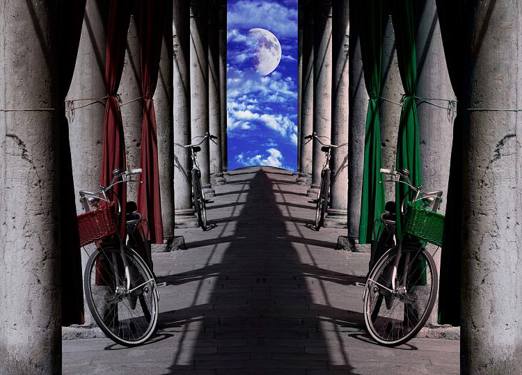 Click image for larger version.  Name:bikes-reflex-5.jpg Views:8 Size:1.68 MB ID:48352