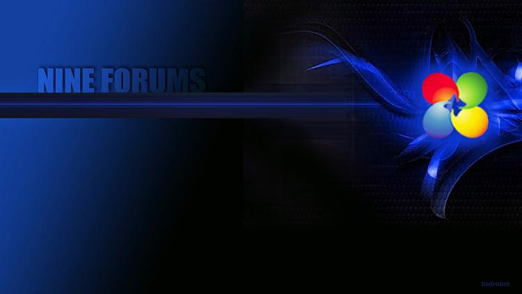 Click image for larger version.  Name:nineforums_blue.jpg Views:62 Size:72.0 KB ID:4914