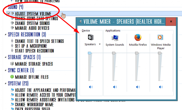 Is it possible to open the volume mixer instead of volume control-000047.png