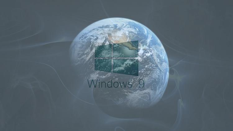 User Created Windows Nine Wallpapers-earth-9.jpg