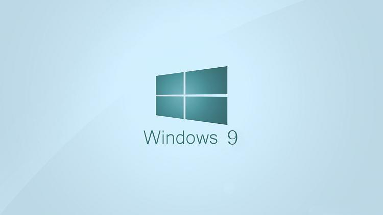 User Created Windows Nine Wallpapers-windows_9_blue.jpg