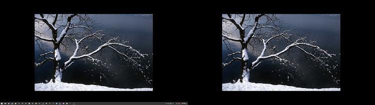 desktop1.jpg