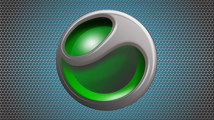 User Created Windows Nine Wallpapers-sony-play.jpg