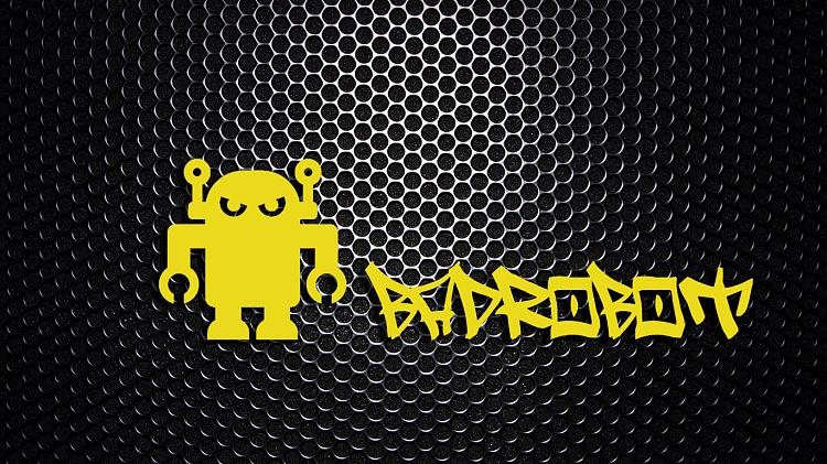 User created wallpapers-badgraffiti.jpg