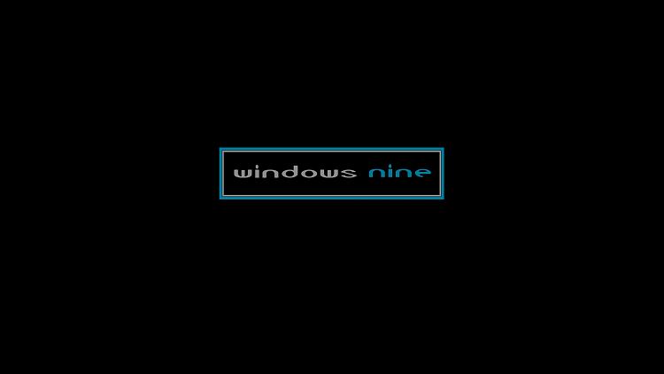 User Created Windows Nine Wallpapers-windows-9.png