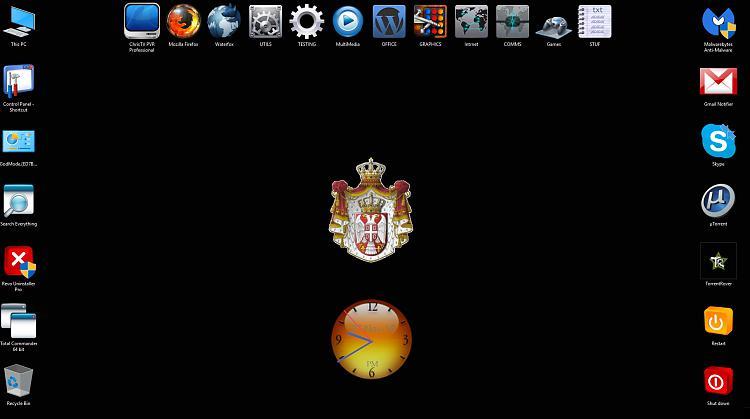 Click image for larger version.  Name:Desktp 1.jpg Views:8 Size:200.7 KB ID:50787