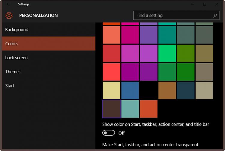 Custom Colors-000013.png