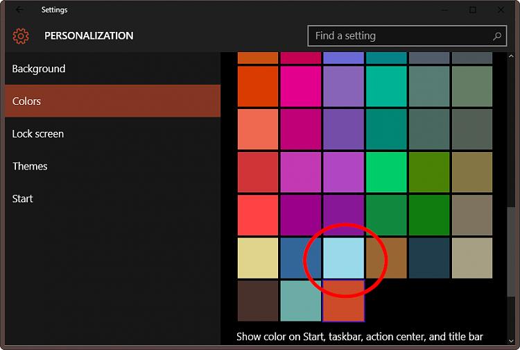 Custom Colors-000017.png