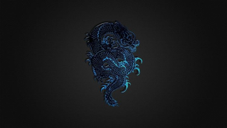 Click image for larger version.  Name:abstract_blue_black_minimalistic_dragons_carbon_fiber_background_1920x1080_wallpaper_Wallpaper_2.jpg Views:12 Size:1.71 MB ID:51857