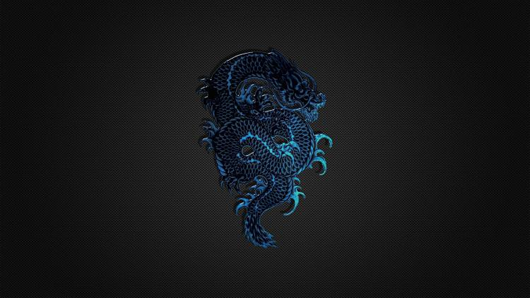 Click image for larger version.  Name:abstract_blue_black_minimalistic_dragons_carbon_fiber_background_1920x1080_wallpaper_Wallpaper_2.jpg Views:13 Size:1.71 MB ID:51857