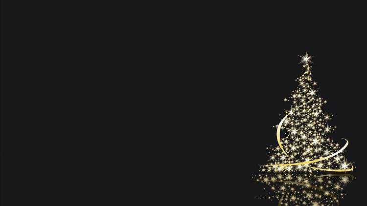 Click image for larger version.  Name:Holiday Sparkle.jpg Views:11 Size:176.0 KB ID:53083